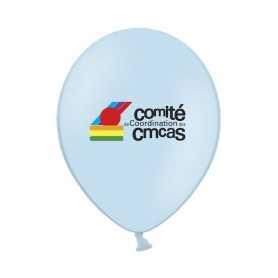 Baudruche-Luftballons