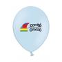 Baudruche ballonnen 30 cm