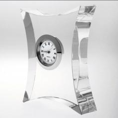 "Reloj de cristal ""Gilbert"""