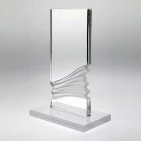 """Tacoma"" Trophy"