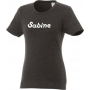 Florida T-shirt met korte mouwen voor dames