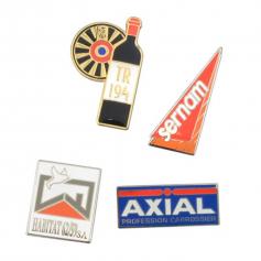 pin-s-premium-resina-di-sintesi-superficiale