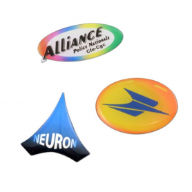 pin-s-marquage-quadri-photo-quality