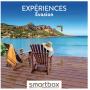Smartbox € 49.90 - Evasion