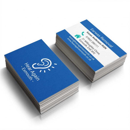 GET PRINT PRODUCT