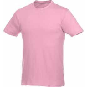 T-shirt femme manches courtes Florida