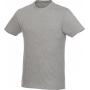 Florida Kurzarm-T-Shirt für Frauen