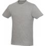 Florida 2 T-shirt met korte mouwen voor heren