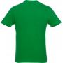 Camiseta de mujer Florida de manga corta