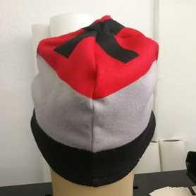 Bonnet polaire