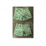 Svøm shorts