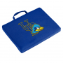 Coussin pour stade