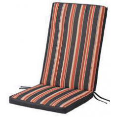 Coussin de chaise