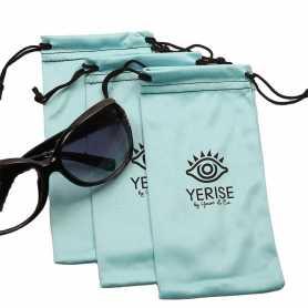 bolsa de gafas