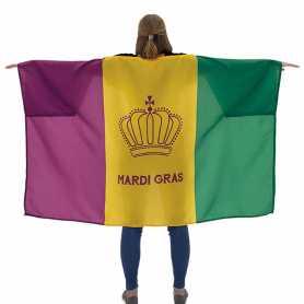 Bandeira Poncho