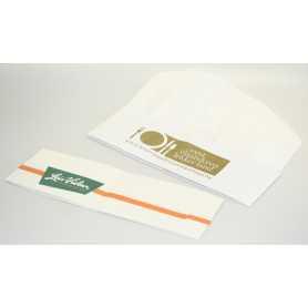 Calots de marin en papier