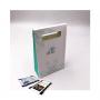 Scatola Delicatezza - Personalizzata con 30 Lindt Mini Excellence