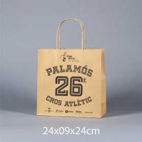 24x09x24-Sac papier publicitaire-eco express