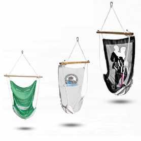 Hamac chaise balançoire personnalisé