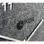 HORLOGE MURALE PUBLICITAIRE 509, 30 CM, ÉCOLOGIQUE