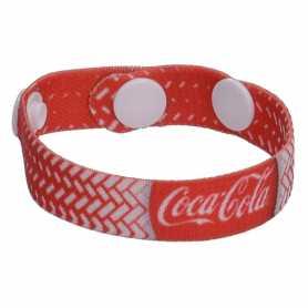 Bracelet personnalisé élastique