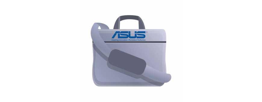 Bolsas para laptop