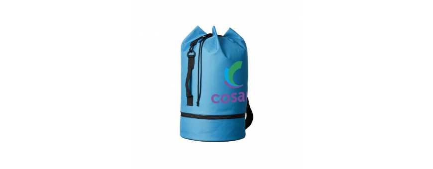Marin Bags